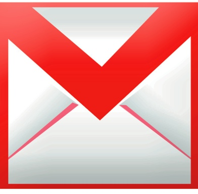 gmail-logoenveloppe