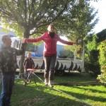cirque jour 2 16