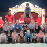 cirque jour 4 22