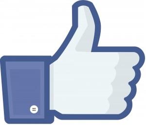 Page Facebook de l'école communale de Leers-Nord