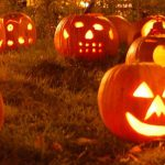 halloween-photo-pour-le-blog