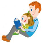 guide jeune lecteur 2