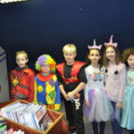 Carnaval biblio (12)