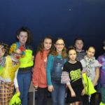 Carnaval biblio (18)