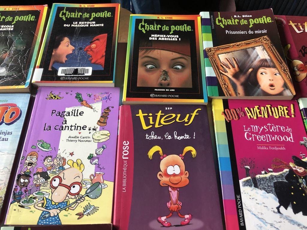 Biblio livres tombola (10)_small