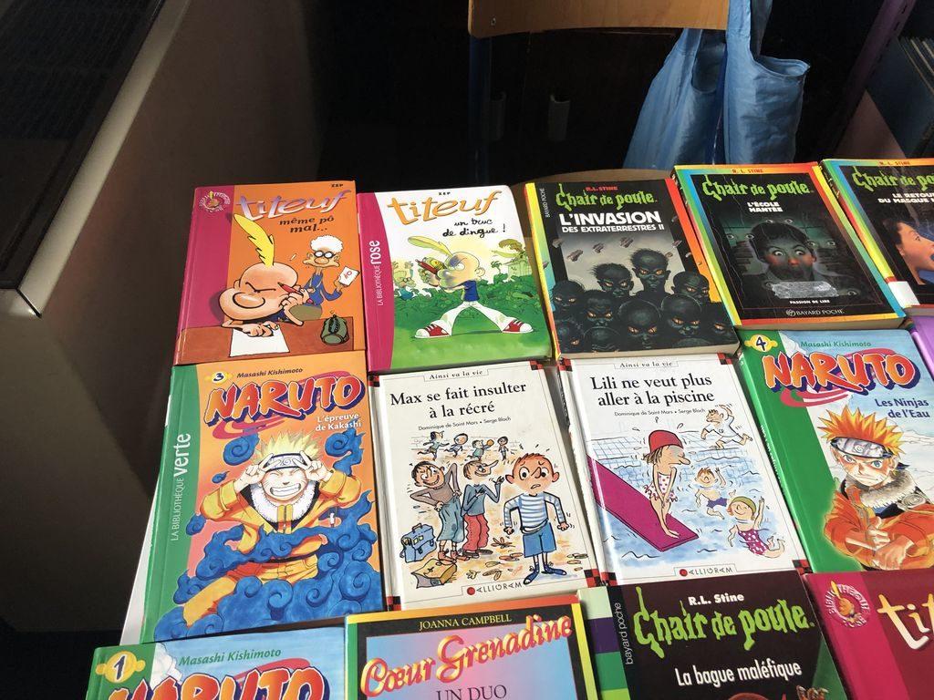 Biblio livres tombola (8)_small