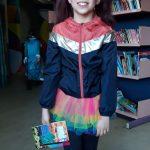 Carnaval biblio 2020 (25)_petite