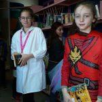 Carnaval biblio 2020 (28)_petite