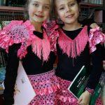 Carnaval biblio 2020 (2)_petite
