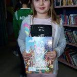 Carnaval biblio 2020 (44)_petite