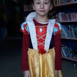 Carnaval biblio 2020 (60)_petite