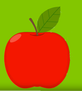 apple-272x300